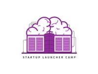 Startup Launcher Camp