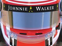 JB Helmet
