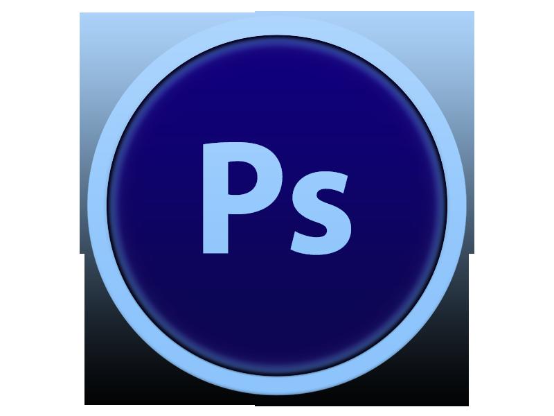 OSX PS icon gui design apple osx photoshop icon