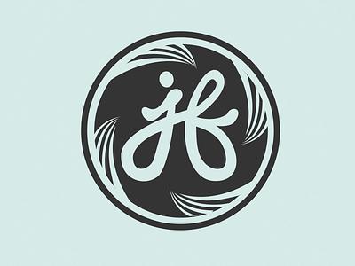 Joe Faux logo vector illustrator