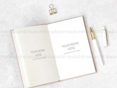 Flat lay mockup notes on granite background design background flat lay notes branding pen pad book mock up mock card marriage