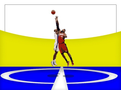 Basketball animation vectorillustrator minimal vectorart illustrator vector flat design illustration