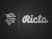 Ricta lockup 01