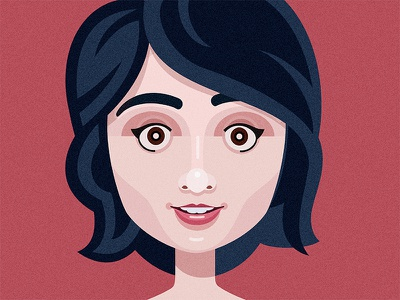 Kate Micucci xk9 garfunkle and oates kate micucci comedian comics of comedy