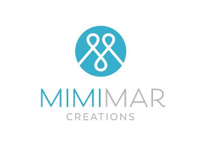 Mimimar Logo xk9 brand logo