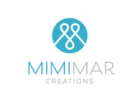 Mimimar Logo