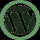 LiveWordPressHelp.com