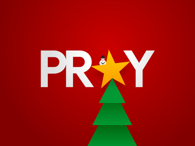 🙏 Pray ⛄ for a Merry Christmas 🎄 in 2020 for every nation! ✌ tophat praying hands praying frosty word art typography evergreen topper christmas tree happy holidays happy holiday merry christmas merrychristmas merry xmas merry christmas star pray snowman png