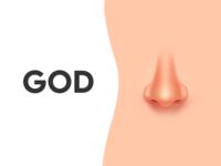 God Knows v2