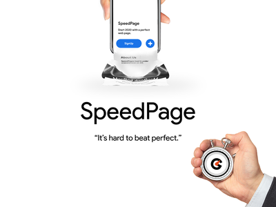 Best Landing Page Builder 2019 🥳 Simple Website Templates speedpage iphone mockup iphone 11 mockup iphone 11 pro iphone11 seo amp fast html 2020 2019 rwd css html5 boilerplate builder landing page responsive best