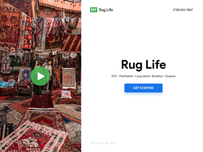 🥳 The 1st SpeedPage + WordPress and WooCommerce project is Live