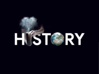 📖🌍 The Bible: World History