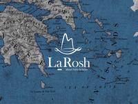 LaRosh
