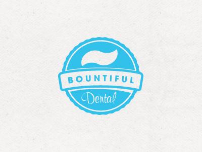 Bountiful dental