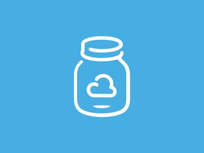 Jar Logo Proposal