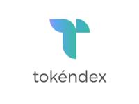 Tokéndex