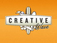 Creative Wave