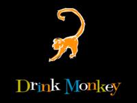 Drink Monkey