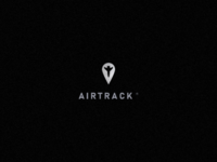 Airtrack.