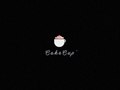 CakeCup