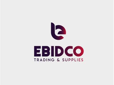 Ebidco Logo
