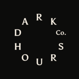 Dark Hours Co.