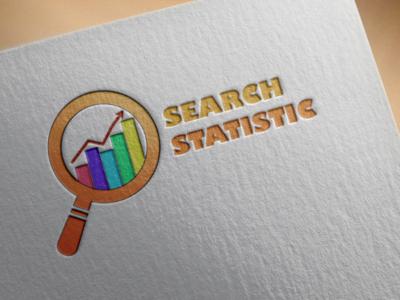 Search Statistik