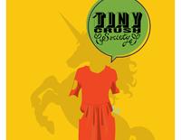 Tiny Crush Society