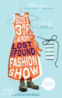 Lost + Found Fashion Show - full