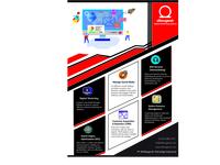 brosur digital marketing 1