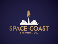 Space Coast Brewery, Co.