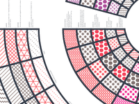 PATTERN INFOGRAPHIC