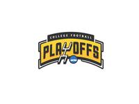Playoff Playoffs