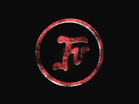 Funk Volume Logo