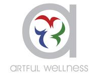 Artful Wellness Logo