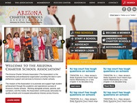 AZ Charter School Association