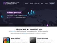 Intellectsoft fullsize