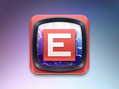 Music app icon icon iphone music tv