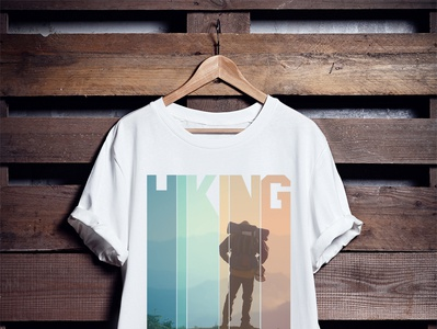 This is Our hiking T-Shirt Design. amazon merchandise design merchandise shopify tshirt design designer design etsy vector logo tshirt art graphicdesign typography tshirtdesign custom bulk etsy shop custom typography custom t-shirt design tshirts