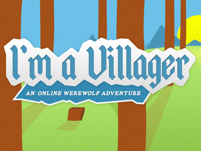Imavillager Dribbble