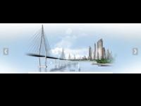 惠州开发票-惠州开票财税中心