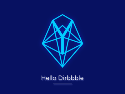 Hello Dribbble . I am yulea from indonesian .