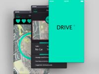 Drive+