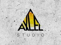 AXCEL Studio Logo