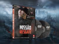DVD Cover War