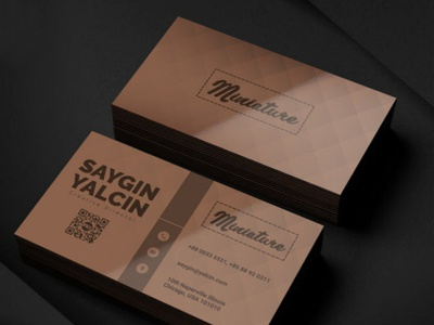 VISIT CARD ---Luxury vintage paper cardboard carton luxury photoshop illustration graphic design logo carte de visite visit card