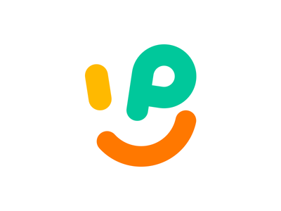 Internet Plus University 互联网+大学LOGO
