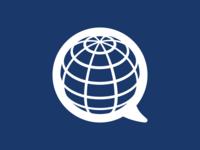 Global Chat Logo