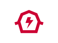 Barnstorm Logo