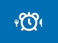 MouseWatcher Logo